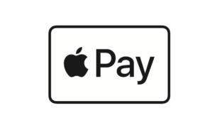 apple_pay_logo-1024x558-copy