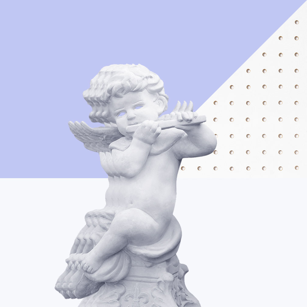 Design culture cupid
